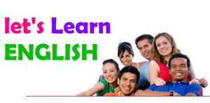Learn English, take IELTS OR get certified to teach English.