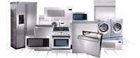 Home Appliance Installation & Relocation