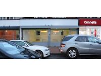Shop To Let - Suitable For Any Use - Commercial- low rent