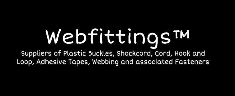 Webfittings