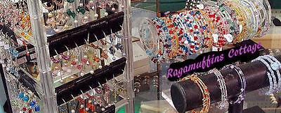 ragamuffins*cottage