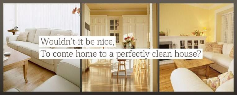 Book Professional End Of Tenancy Cleaning Service NOW and get 10% - 15% of Discount!