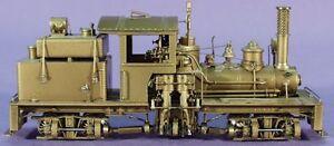 HOn3 narrow gauge