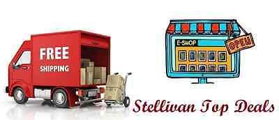 Stellivan Top Deals