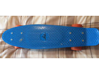 Jack London Urban penny mini skateboard board 56cm 22 inch