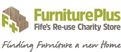 Furniture Plus Ltd