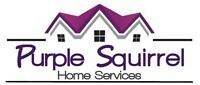 Home Renovations, General Improvements & Ready for Sale