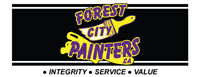 Painters Wanted