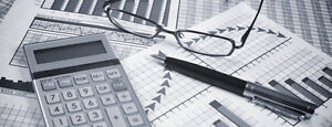 Bookkeeping & Admin Services West Island Greater Montréal image 1