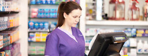 Pharmacy Assistant Diploma Program in 40 Weeks!+ Internship Windsor Region Ontario image 4