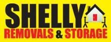 Shelly Removals & Storage Clayton Monash Area Preview