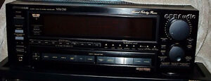 PIONEER D1S RECEIVER AUDIO VIDEO HOME SURROUND BEAUTY. London Ontario image 1