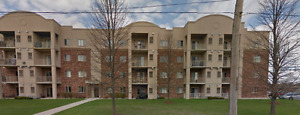 2 Bedroom Condo - LaSalle - 5995 Ellis Street