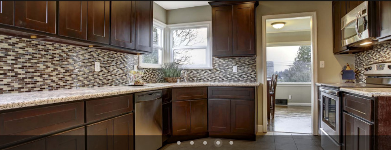 Cowry Kitchen Bundle Only 3499 All Inclusive Cabinets