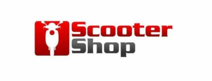 FREE safety check for Scooter Riders