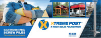 Xtreme Post - Business Built on Customer Service