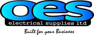 oeselectricalsupplies
