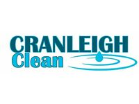 Cleaning Supervisor - End of Tenancy
