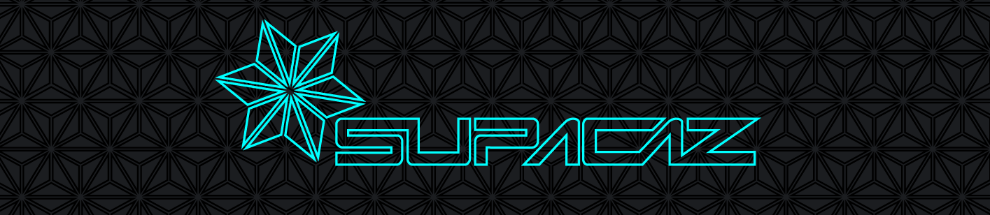 Supacaz Official Store