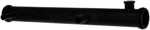 Dorman 902-5423 Engine Coolant Pipe for Select Volkswagen Models