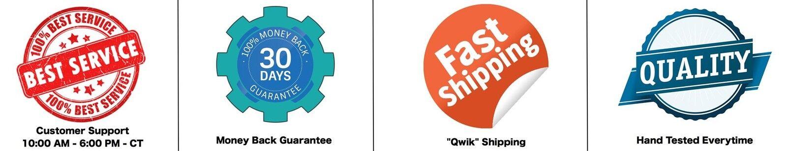 Qwikola