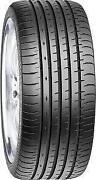 215 40 18 Tyres