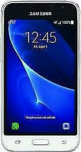 Price Drop! Samsungs, LGs & More (please read the description)