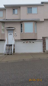 PRICE REDUCED! Country Hills Townhome For Sale - No Agents