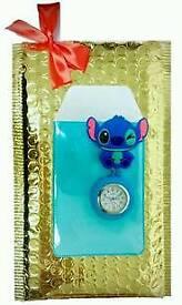 Nurse gift set medical watch