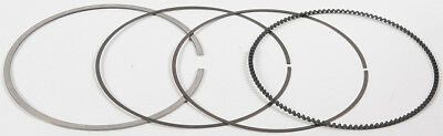 Wiseco Replacement Piston Ring Set 96.00 mm x 1mm x 2mm CRF KXF RMZ 450 #9600ZV