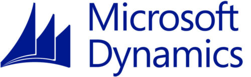 Dynamics CRM Workgroup Server 2016 32/64 bit Genuine Key + Download Link