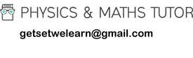 GCSE Advanced Learning