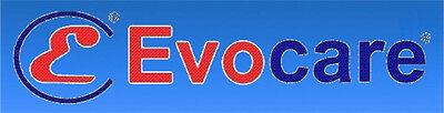 Evocare Online