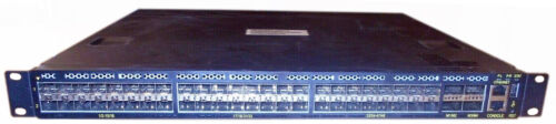 Celestica Redstone D2020 Switch