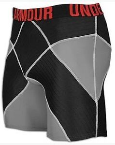 UnderArmour Core Compression Shorts - BRAND NEW UNWORN