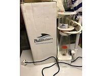 bubble magus c 3.5 protein skimmer