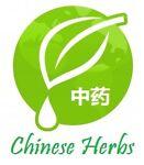 chineseherbworks