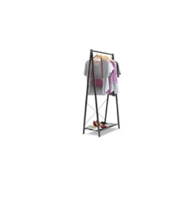 A-frame garment Rack Kmart clothes line Bondi Beach Eastern Suburbs Preview