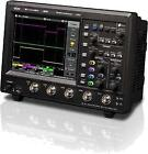 LeCroy Digital Oscilloscope