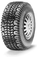 WINTER TIRE CLEARANCE SALE STARTS TUES FEB 9TH