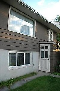 2 bedrooms in Calgary by WestBrook for rent