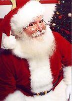 Recherche père noël 25 décembre en soirée