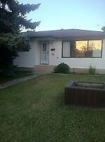 2 Bedoom Basement Available Mar 1. Utilties/Cable/Wifi in Price.