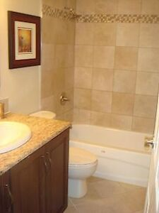 COZY 3BDR UNFURNISHED/FURNISHED MAIN FLOOR SUITE, CLOSE TO ALL