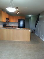 Beautiful 3-Bedroom (Upper Level) Condo for Rent in High-River