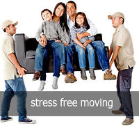 Move for less- $20/hr. 1 person,$40/hr.2 person