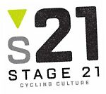 stage21cycling