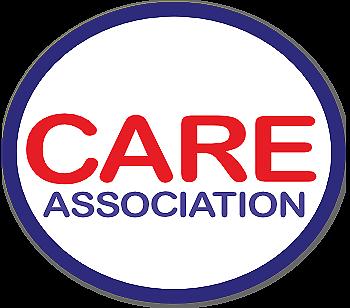 Care Association