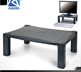 Monitor or printer riser stand NEW