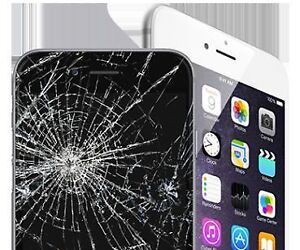 iPhone 6/6Plus Screen Replacement Service PROMOTION $80/$129